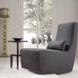 Fotel w nowoczesnym designie
