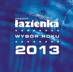 Lazienka WR 2013.jpg