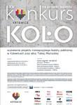 Plakat Konkurs w Katowicach 2013 jpg.jpg