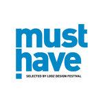 mh_logo_ok.jpg