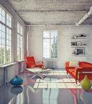 Modne mieszkanie w fabryce, czyli jak urządzić loft_Komandor.docx