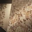 Tubądzin: Siła mozaiki