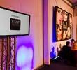 FashionWeek: tygiel kreatywny