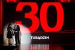 Tubądzin_jubileusz30lecia_3.jpg