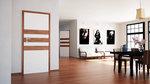Doors and Floors.jpg