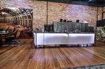 Kopp - bambus antyczny karmelowy (2)_biuro.jpg