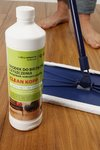Kopp - preparat bieżącego czyszczenia.JPG