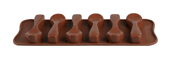 Forma slikonowa - łyżeczki (2)-002-2014-02-06 _ 14_52_00-75