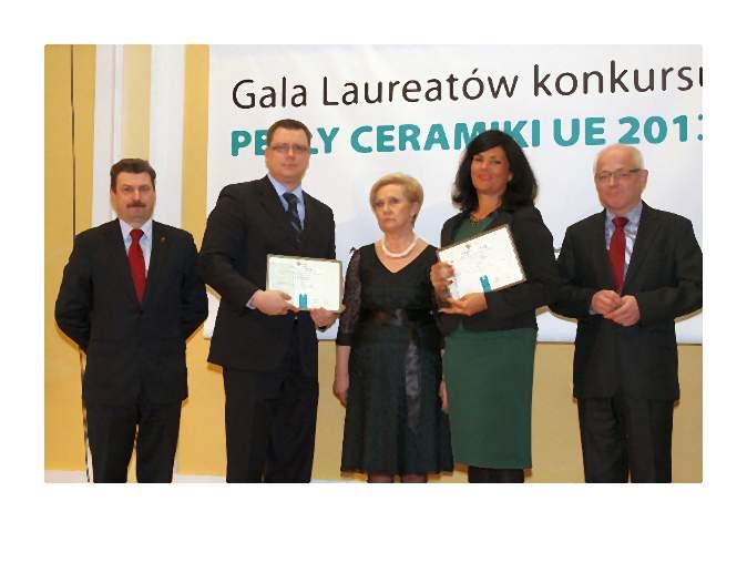 Gala_PerlyCeramiki2014_MarcinStankiewicz_AnnaWiśniak_Opoczno-001-2014-02-19 _ 08_14_24-75