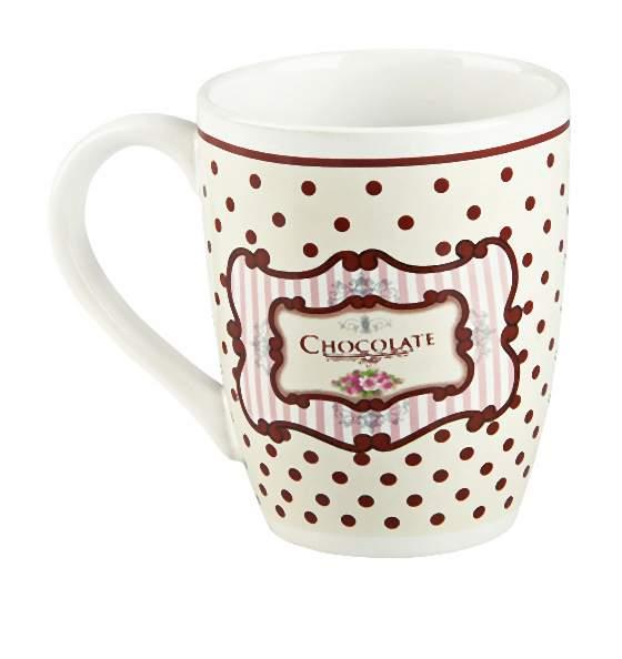 Kubek ceramiczny-002-2014-02-13 _ 03_36_12-75