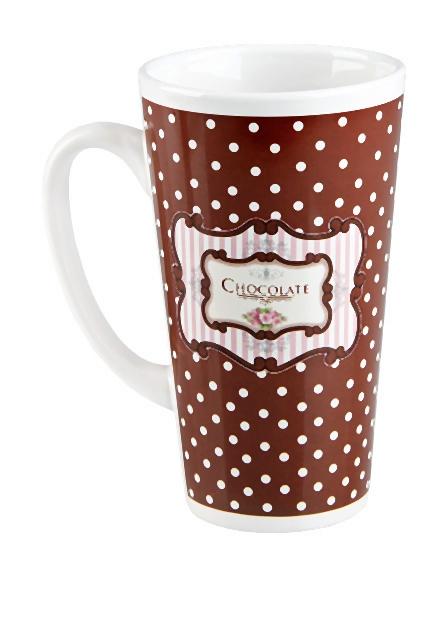 Kubek ceramiczny (7)-004-2014-02-06 _ 14_52_00-75