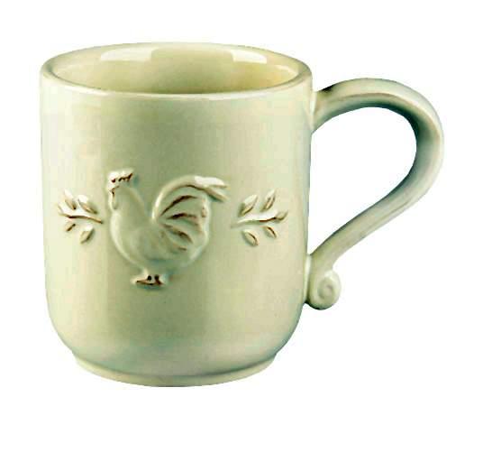 Kubek ceramiczny z tłoczeniami motywów zwierzęcych-006-2014-02-11 _ 11_23_58-75