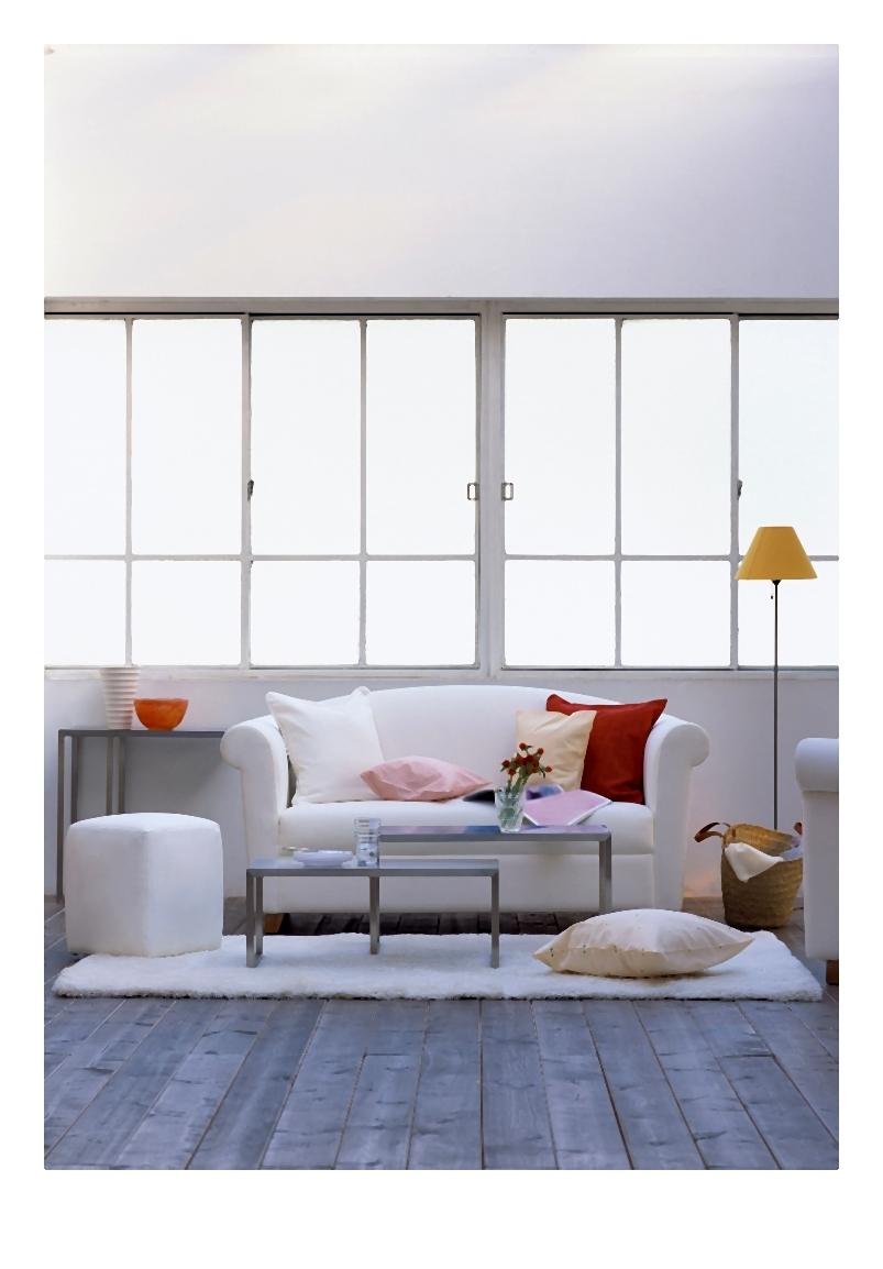 Mieszkanie w stylu skandynawskim (3)-003-2014-02-06 _ 22_05_19-75