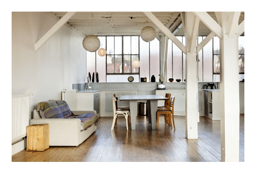 Mieszkanie w stylu skandynawskim (5)-005-2014-02-06 _ 22_05_26-75