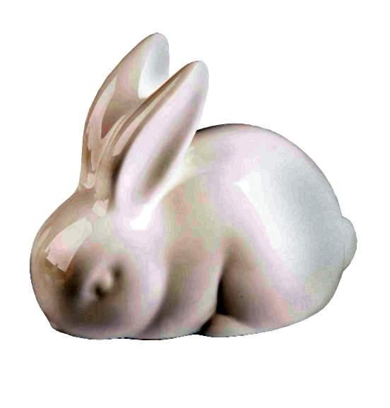 Porcelanowe zajęce-025-2014-02-11 _ 03_34_12-75