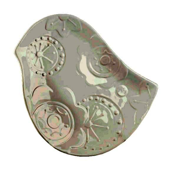 Talerz ceramiczny w kształcie liścia-017-2014-02-11 _ 11_23_58-75