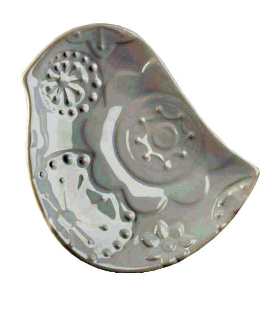 Talerz ceramiczny w kształcie liścia (2)-016-2014-02-11 _ 11_23_58-75