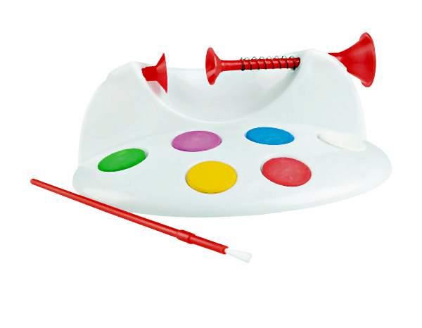 Urządzenie do malowania jajek-035-2014-02-11 _ 03_34_12-75