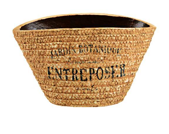 Ceramiczna osłona na doniczkę-004-2014-03-08 _ 14_06_46-75