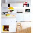 IKEA METOD kuchnia i zupełnie nowy system mebli kuchennych