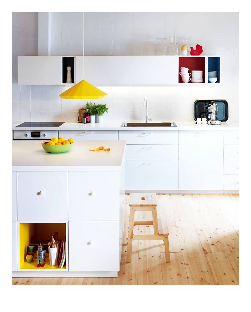 IKEA METOD (1)-001-2014-03-08 _ 14_19_46-75