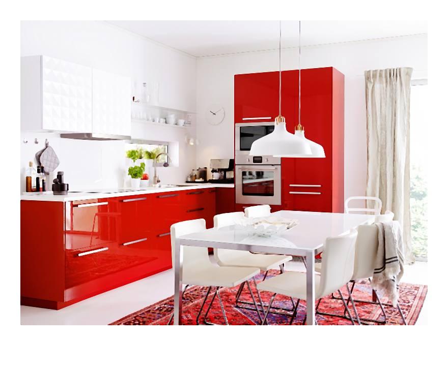 IKEA METOD (4)-005-2014-03-26 _ 12_29_03-75