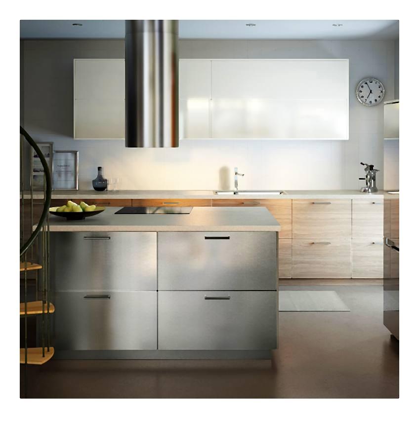 IKEA METOD (5)-004-2014-03-26 _ 12_29_05-75