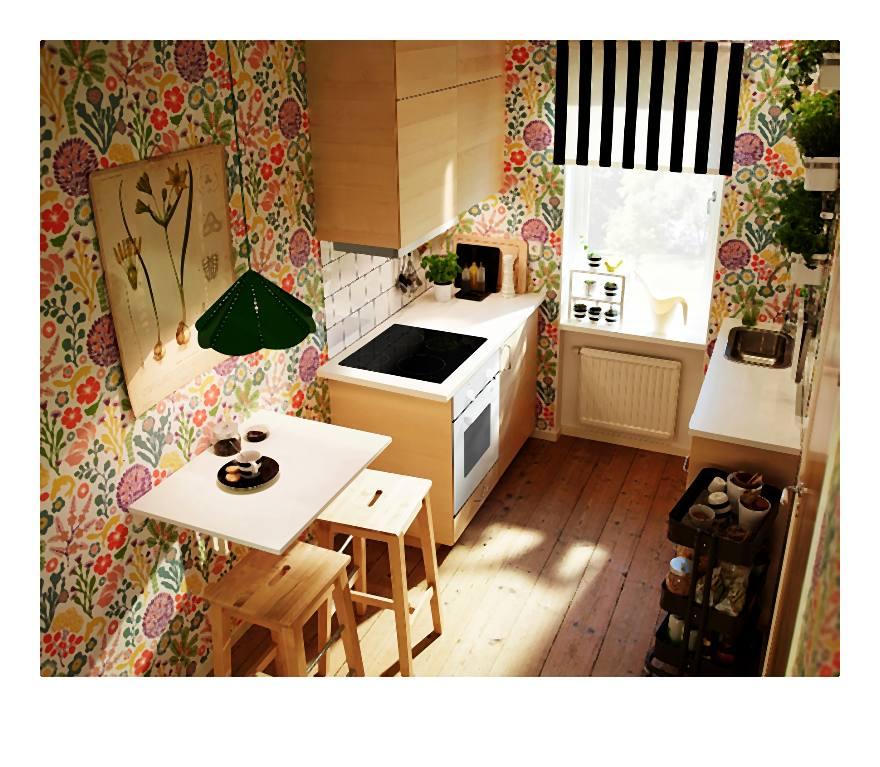 IKEA METOD (7)-002-2014-03-26 _ 12_29_08-75