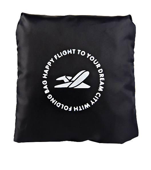 Lekka torba podróżna (2)-002-2014-03-08 _ 13_43_18-75