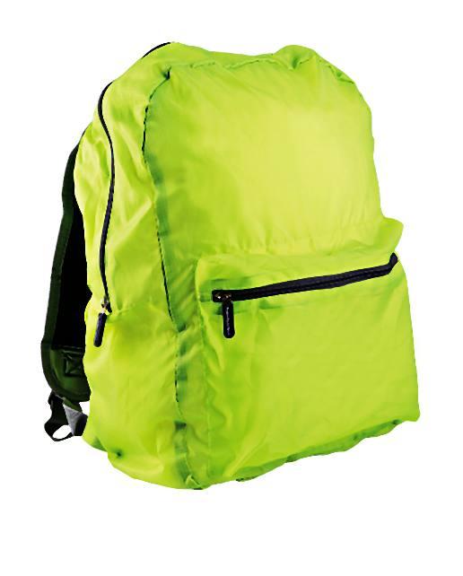Lekki składany plecak (3)-005-2014-03-08 _ 13_43_18-75