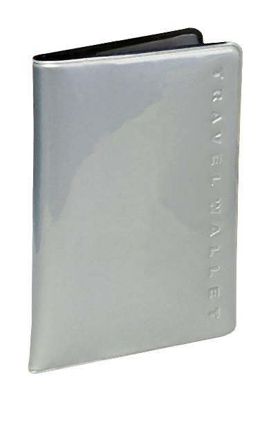 Okładka na paszport (2)-010-2014-03-08 _ 13_43_18-75