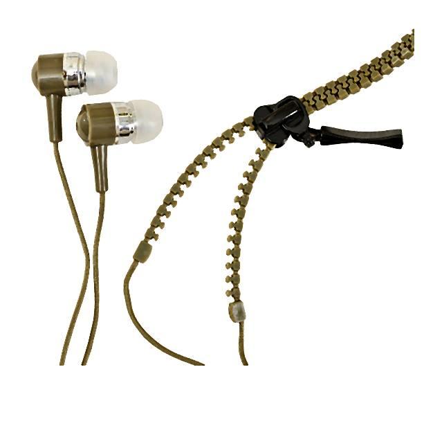 Słuchawki douszne z kablem w formie suwaka-028-2014-03-08 _ 13_43_18-75