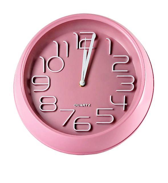 Zegar ścienny-009-2014-03-08 _ 13_37_12-75