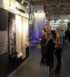 Budma 2014: Drzwi i podłogi VOX z ofertą dla projektantów