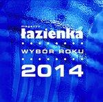 Lazienka WR 2014.jpg