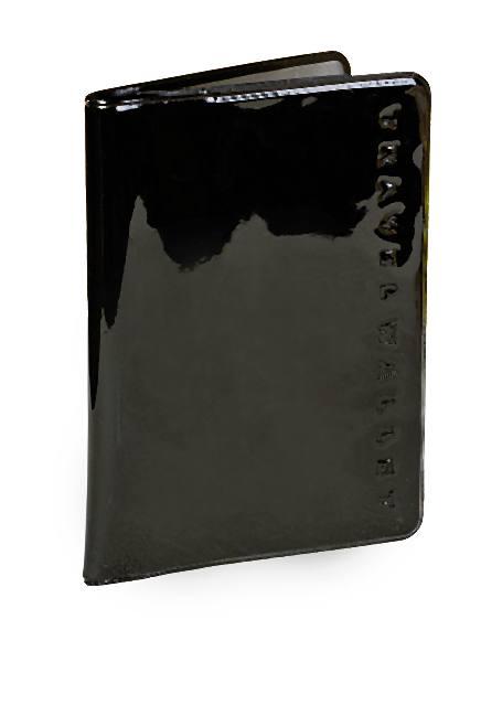 okładka na paszport-011-2014-03-08 _ 13_43_18-75