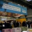 2300 m2 dobrych projektów: Grupa IMS na Targach MEBLE POLSKA 2014