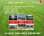 targi info.jpg