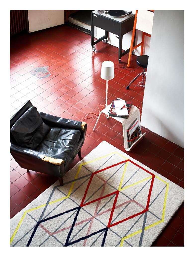 IKEA PS 2014 (1)-002-2014-05-22 _ 16_28_24-80