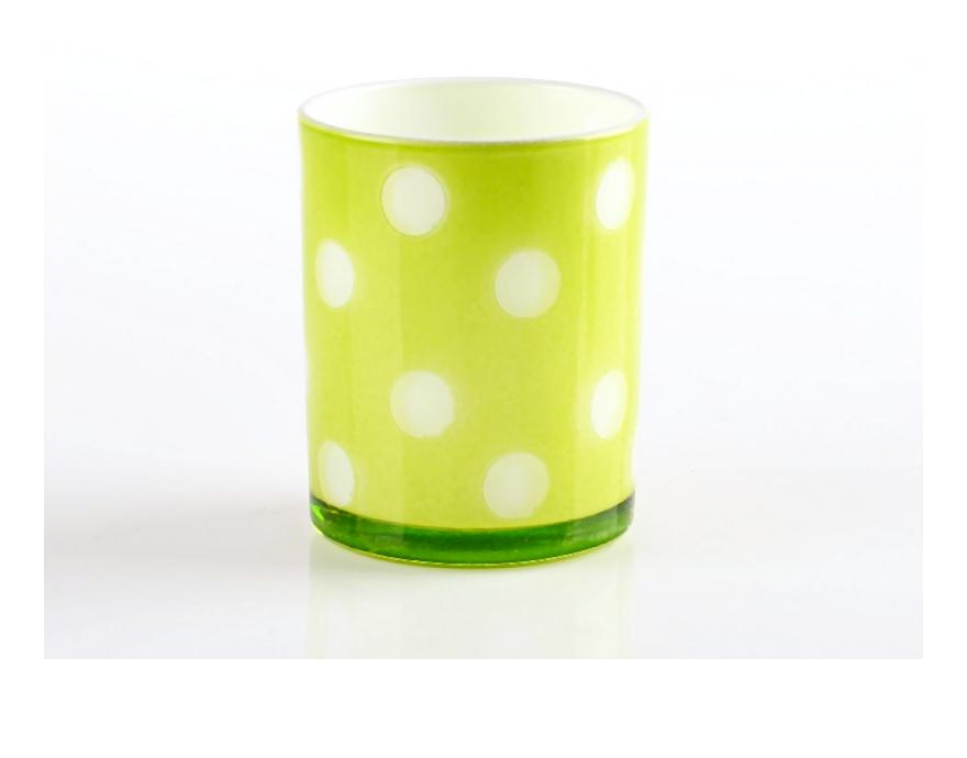 Lampion zielony-007-2014-05-13 _ 16_02_52-70