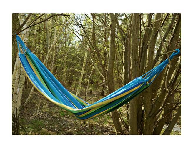 Niebieski hamak ogrodowy-011-2014-05-27 _ 14_00_10-80