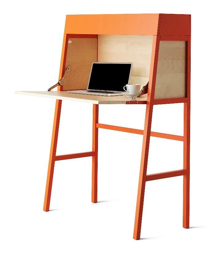 Sekretarzyk IKEA PS 2014 (2)-006-2014-05-22 _ 16_28_24-80