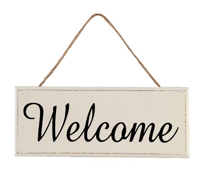 Tabliczka z napisem Welcome-029-2014-05-19 _ 13_37_58-70