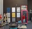 W królestwie designu: salony VOX przyjazne klientom i architektom