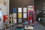 Drzwi i podłogi VOX_Salony4.jpg