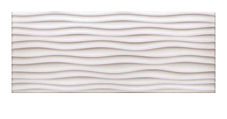 BUGI WHITE STRUCTURE 20x50-012-2014-06-09 _ 15_59_40-72