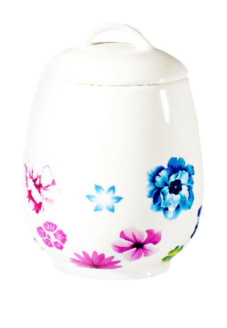 Cukierniczka z motywem kwiatowym-001-2014-06-30 _ 18_49_56-72