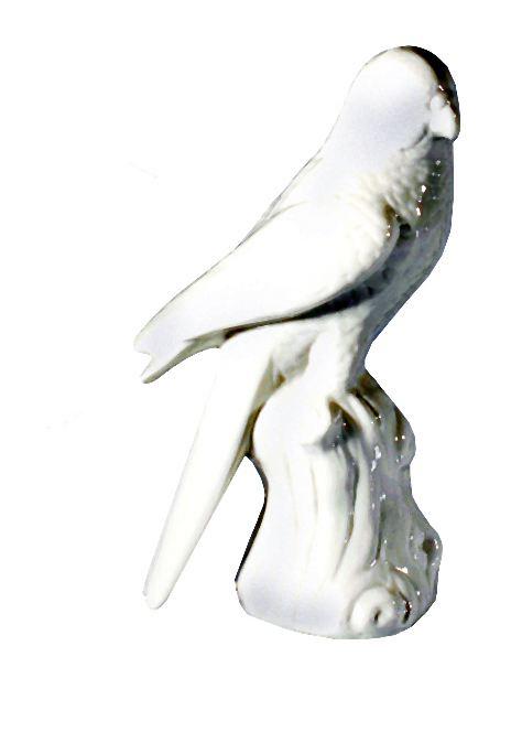 Figurka w kszta_cie ptaka-005-2014-06-30 _ 18_49_56-72