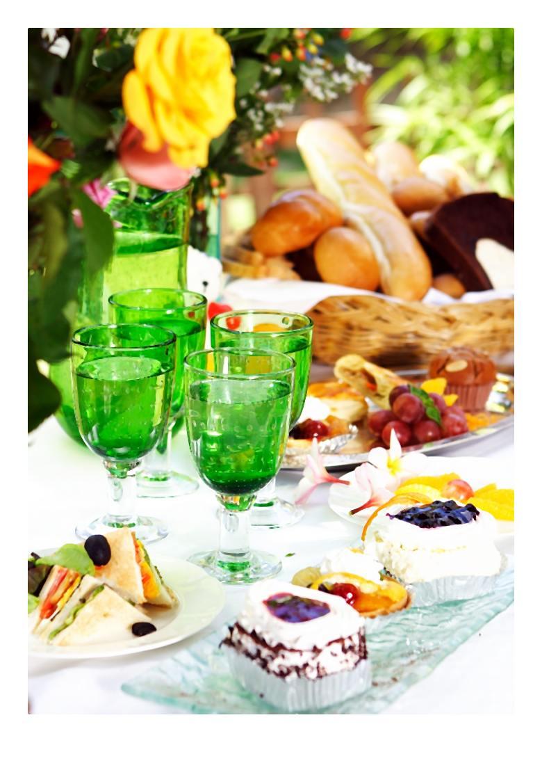 Garden party (1)-004-2014-06-17 _ 20_14_04-72