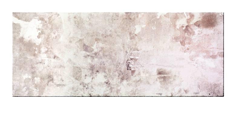 HERBI GREY 20X50-004-2014-06-09 _ 16_03_24-72